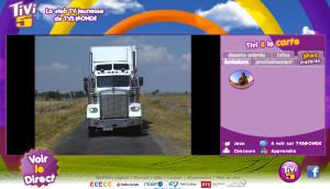 Captura de Tela 2013-09-16 às 07.58.11
